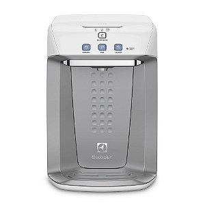 Purificador de Água Electrolux Refrigerado PA21G Prata Bivolt