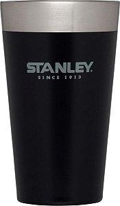 Copo Térmico de Cerveja sem Tampa Stanley 473 ml