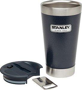 Copo Térmico de Cerveja com Tampa Stanley 473 ml