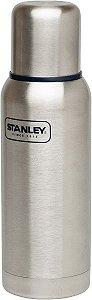 Garrafa Térmica Stanley Adventure 500ml Inox