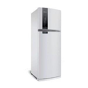 Geladeira Frost Free Brastemp BRM58AB Duplex 500 litros Branco