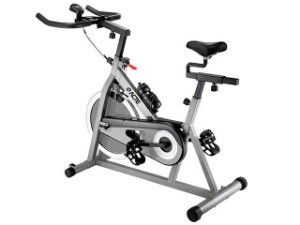 Bicicleta Spinning Profissional