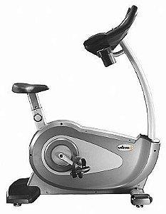 Bike Vertical Eletromagnética Wellness V 7000 - 15 Programas
