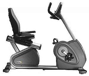 Bicicleta Horizontal H7000