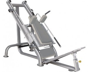 IT Leg Press 45 / Hack Squat