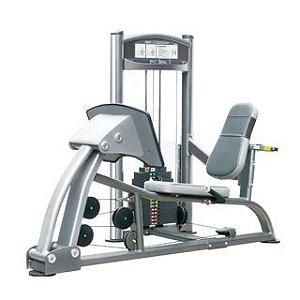 IT Leg Press - 300 LBS