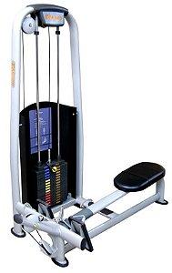 K Long Pulley - Konnen Fitness