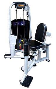 K Inner Thigh - Konnen Fitness