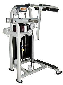 K Leg Sural - Konnen Fitness
