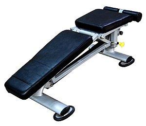 K Funcional Bench - Konnen Fitness