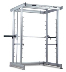 Smith Machine JS-1157 - Konnen Fitness
