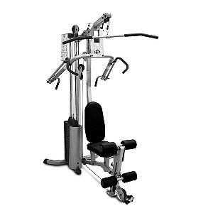 Estação de Musculação Kikos 518 CI