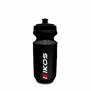 Squeeze Asti Kikos - 500ml, Preto