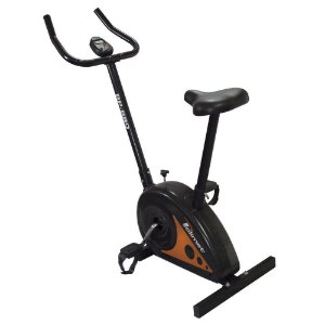 Bicicleta Polimet Ergométrica BP-880