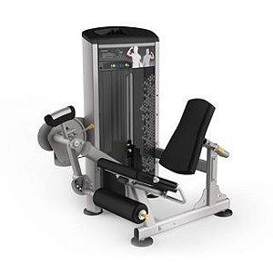 Leg Extension - 275 LBS