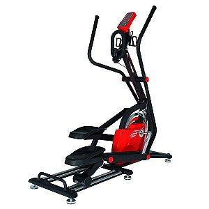 Elíptico E-Glide - Konnen Fitness