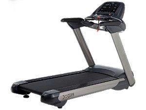 Esteira Profissional X5 - Konnen Fitness