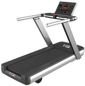 Esteira X8600 - Konnen Fitness