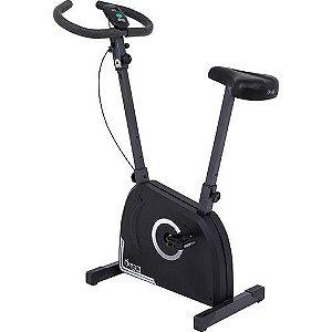 Bicicleta Ergométrica EX 550 - Dream Fitness