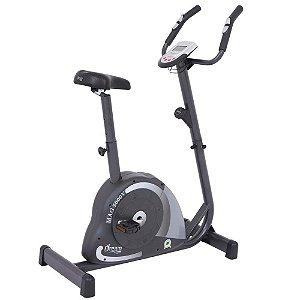 Bicicleta Ergométrica Magnética MAG-5000V - Dream Fitness