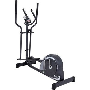 Elíptico MAG-5000E - Dream Fitness