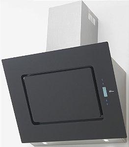 Coifa de Parede Fischer Magnun 90cm Vidro Touch 127V - Fischer