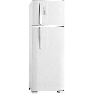Refrigerador Frost Free DF36A 2 Portas 310 Litros 127V Branco - Electrolux