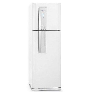 Refrigerador Frost Free DF42 2 Portas 382 Litros 127V Branco - Electrolux