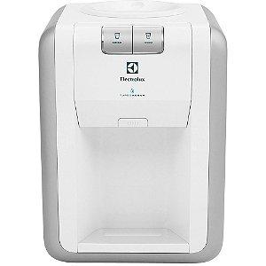 Bebedouro de Água WD20C Branco 127V - Electrolux
