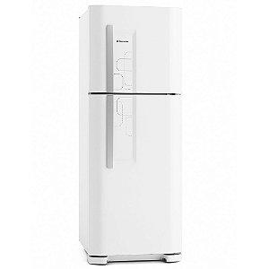 Refrigerador Cycle Defrost DC51 475 Litros 2 Porta - Electrolux