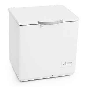 Freezer Horizontal Cycle Defrost H220 210 Litros 1 Porta - Electrolux