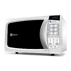 Micro-ondas Electrolux MTD30 20 Litros Branco