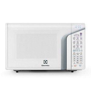 Micro-ondas Ponto Certo MEP41 31 Litros - Electrolux