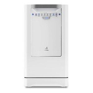 Lava-Louças LI10B Branca 10 Serviços - Electrolux
