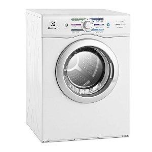 Secadora ST10 10 Kg Branco - Electrolux