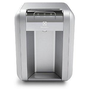 Purificador de Água PE10X Prata Bivolt - Electrolux