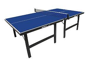 Mesa de Ping-Pong Especial 15 mm MDF - Klopf