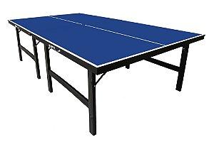 Mesa de Ping-Pong Especial 18 mm MDF - Klopf