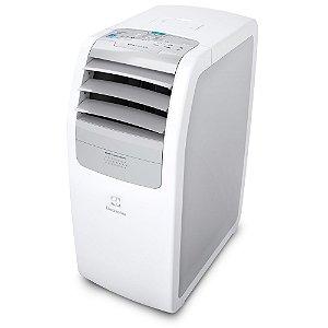 Ar Condicionado Portátil PO10F 10.000 BTUS Frio - Electrolux