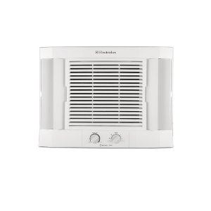 Ar Condicionado de Janela EC07F 7.500 BTUS Frio Mecânico - Electrolux