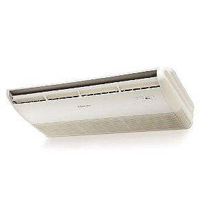 Ar Condicionado Piso Teto CE60F/CI60F 58.000 BTUS Frio 220V - Electrolux
