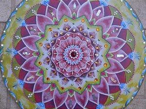 Mandala da Paz