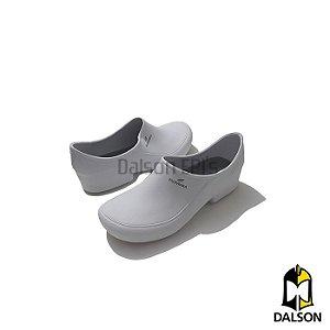 Sapato impermeável Moov Fujiwara branco CA 38590