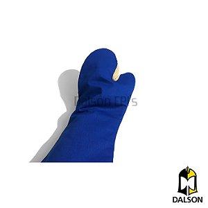 Luva térmica 2 dedos Therm-K 002 CA 37970