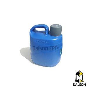 Botijão oásis 5 litros - Soprano