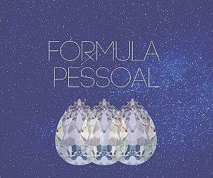 Elixir FÓRMULA PESSOAL