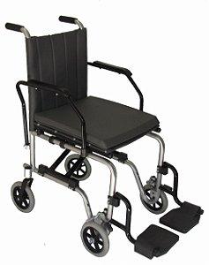 Cadeira de Rodas TRANSIT