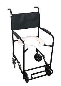 Cadeira de Banho 201