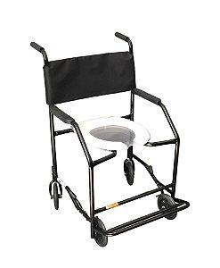 Cadeira de Banho 201 Obeso