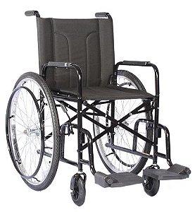 Cadeira de Rodas CDS M2000